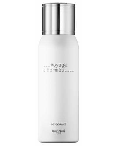 Voyage d'Hermès Deodorant Spray