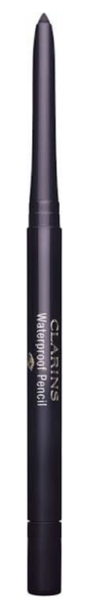 Waterproof Eye Pencil 04 Fig