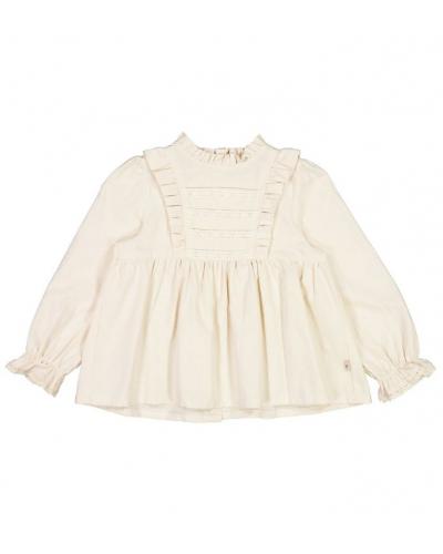 Blouse Nolia Cotton