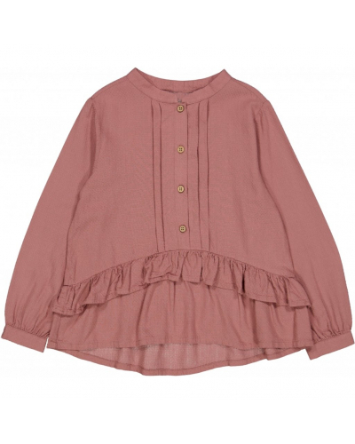 Blouse Peggy Rose Cheeks