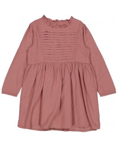 Dress Ellinor Rose Cheeks