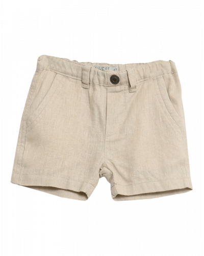 Wheat Shorts Baby Vilfred Sand