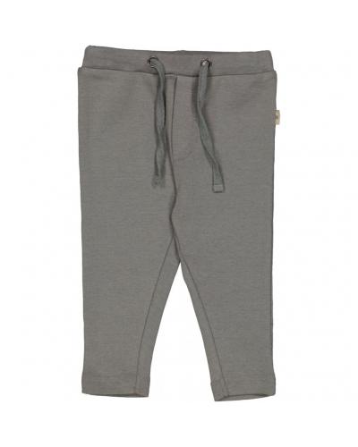 Soft Pants Manfred Thunder