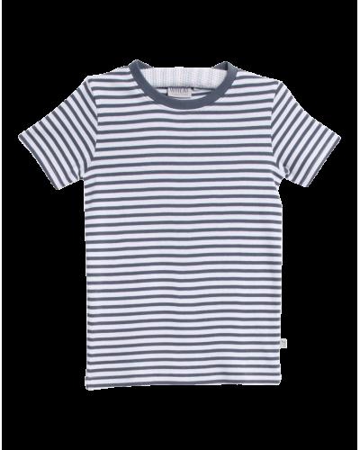 Wheat T-shirt Wagner Bering Sea