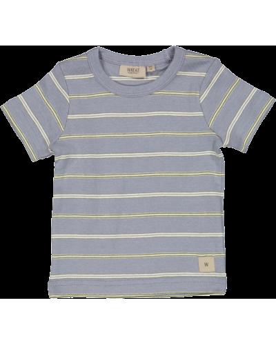 T-Shirt Wilde Dove