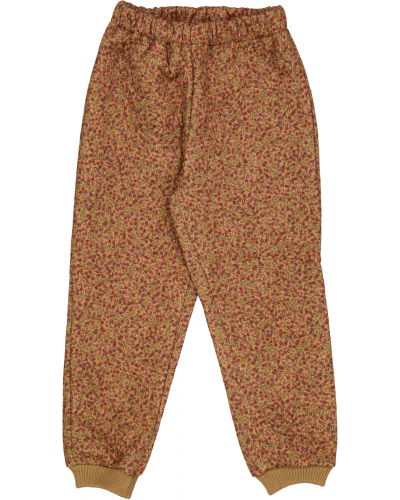 Thermo Pants Alex Berries