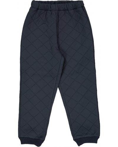 Thermo Pants Alex Ink