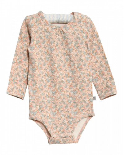 Body Liv Multi Flowers