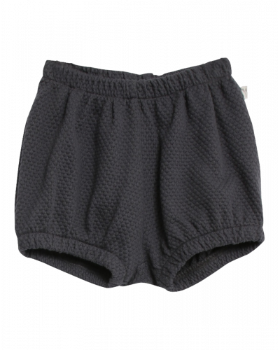 Shorts Andy Greyblue
