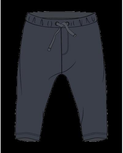 Bukser Manfred Ink