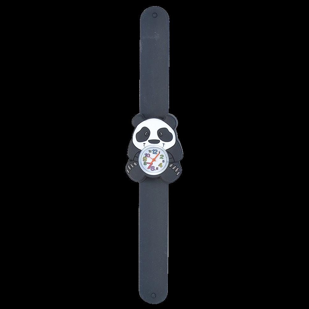 Ur med klaprem - Panda