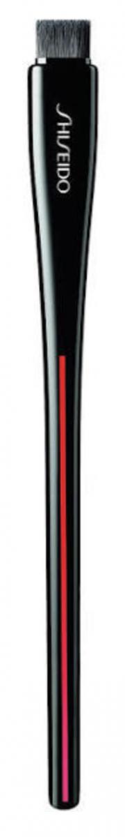 Yane Hake - Precision Eye Brush